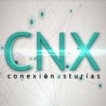 cuentos-históricos CNX