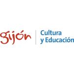 cultura Gijón - cuentos-históricos