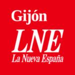 cuentos-históricos - LNE Gijón