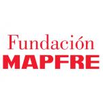 fundacion-mapfre-cuentos-históricos