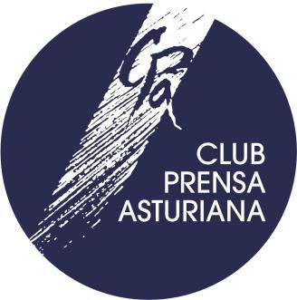 cuentos-históricos CLUB DE PRENSA ASTURIANA (LA NUEVA ESPAÑA)