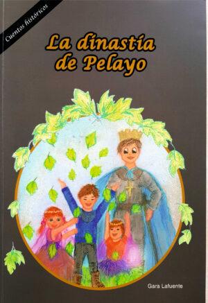 La Dinastía de Pelayo