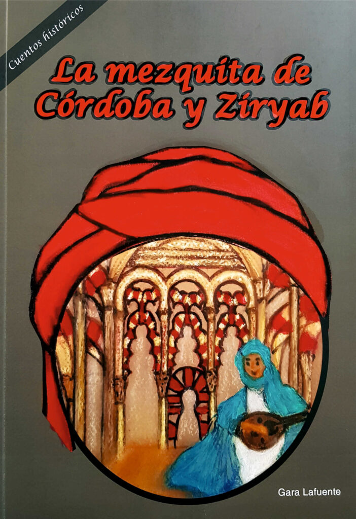 La Mezquita de Córdoba y Zirayat